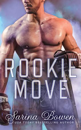 rookiemovecover