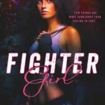 fightergirlcover
