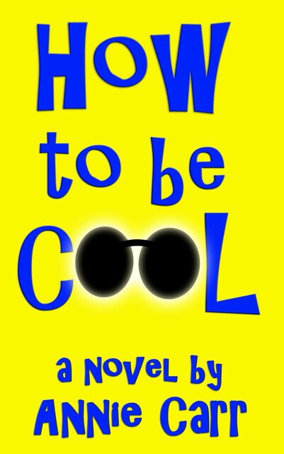 howtobecoolcover