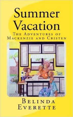 Summer Vacation by Belinda Everette