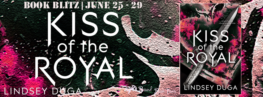 Royal Madness! A Short List of Royal Romance Books I Love!